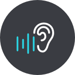 icon-afname-geluidsoverlast2