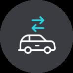 icon-betere-verkeersdoorstroom2