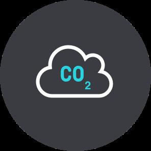 icon-minder-uitstoot2